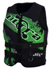 Ultra Eclipse PFD3 L50S Ski Vest