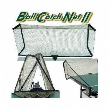 NEWGY - BALL CATCHER NET