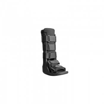 PROCARE XcelTrax Tall Boot
