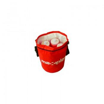 Trainers Bottle Cooler Bag