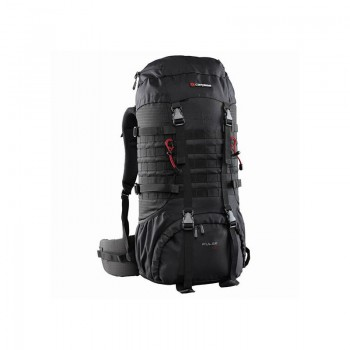 Caribee Pulse Rucksacks