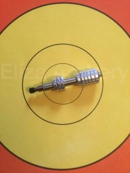 Cartel Supra Pressure Button