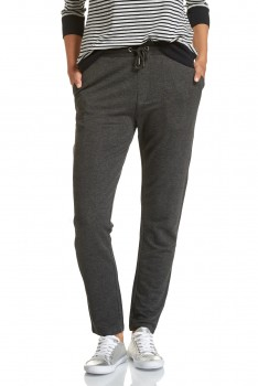 CHESTER JOGGER PANT