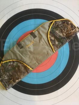 Allen Compact Compound Bow Case