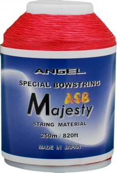Angel Majesty String Material *SPECIAL O