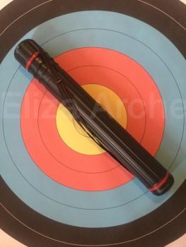 Archery Arrow Tube