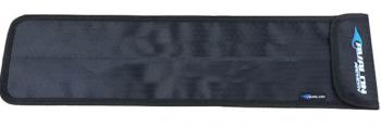Avalon Short Stabiliser Covers 20 inch