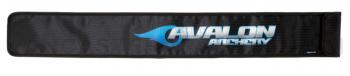 Avalon Stabiliser Cover 39 inch