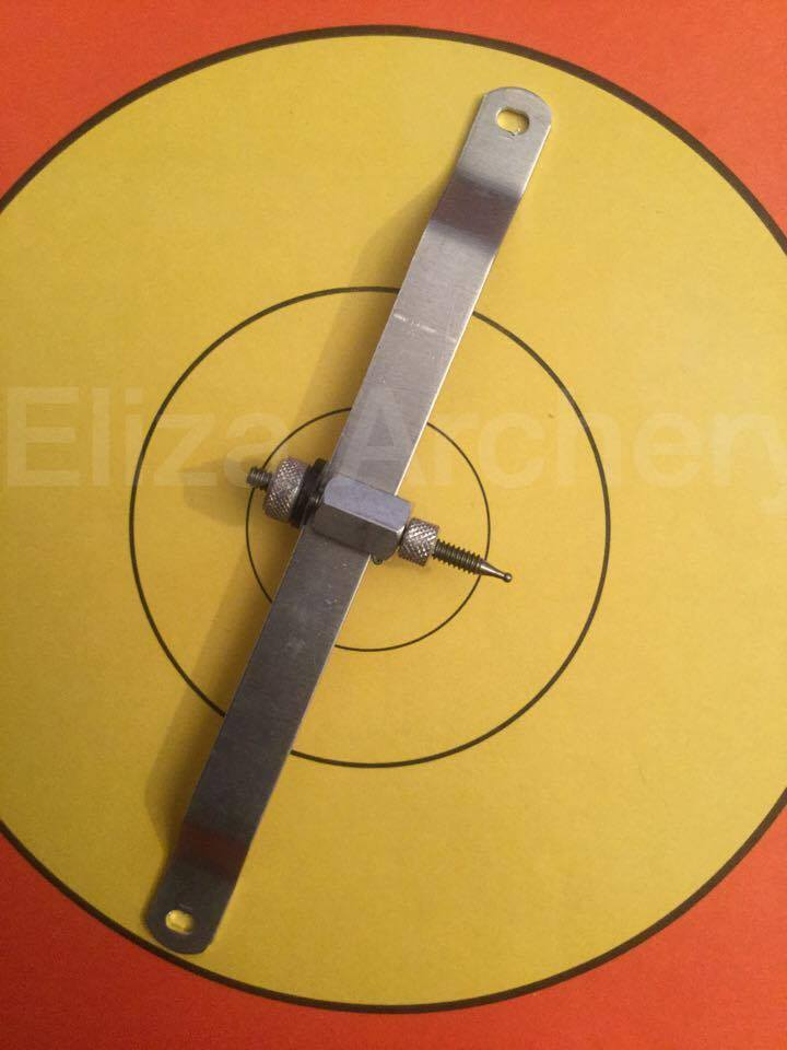 Bateman Archery Bow Sight