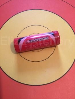 Bohning Tex-Tite Wax