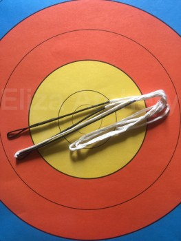 Cartel Dacron Bowstring