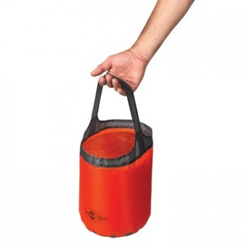 Sea To Summit Ultra Sil Folding Bucket R