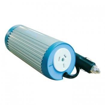 Waeco 12VDC-240V Inverter Blue