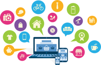Best E-Commerce Web Design Company