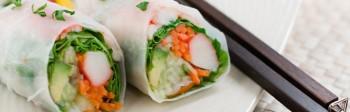Sip N Chat Vietnamese Noodle