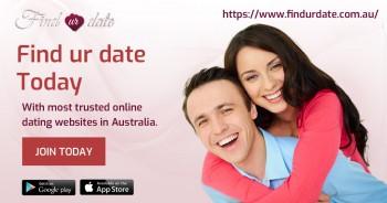 Best Online Dating App Australia