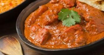 Indioz Tandoori Indian Restaurant