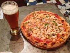 Domenico's Pizza and Pastaria