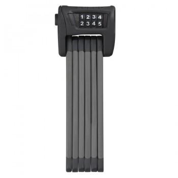 Abus BORDO 6100 Folding Combination Lock