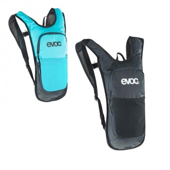 EVOC Cross Country 2L Race Backpack with