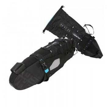 Roswheel Attack 7L Saddle Bag