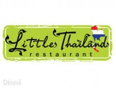 Little Thailand - Dickson
