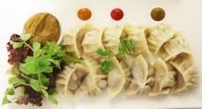 Origin Nepal Restaurant