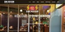 Dum Dickson