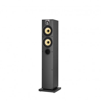 Bowers & Wilkins 684 S2 Floorstanding Sp