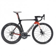GIANT PROPEL ADVANCED PRO DISC TEAM