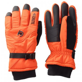 Chute Adult's Power Gloves