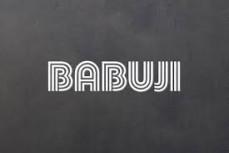 Babu Ji
