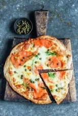 Marinelli's Pizza & Pasta