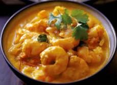 Spicy Chef Indian Restaurant