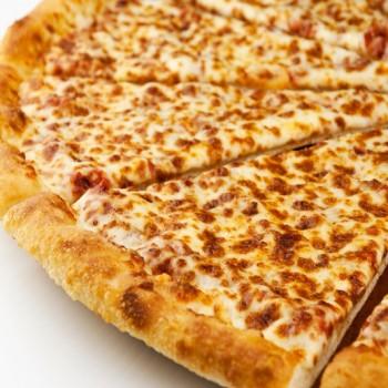 Salisbury Pizza Kitchen