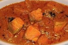 indian spice authentic cuisine