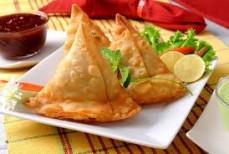 kings xi indian restaurant