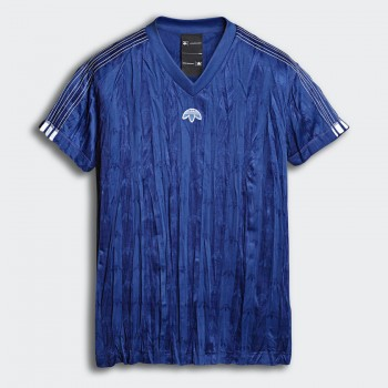 adidas Originals by Alexander Wang Jerse