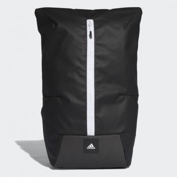 adidas Z.N.E. Backpack