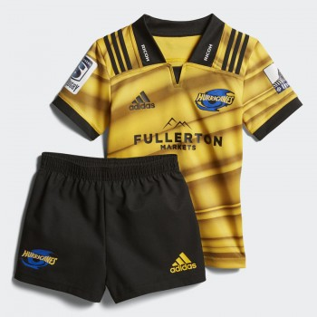 Hurricanes Mini Kit