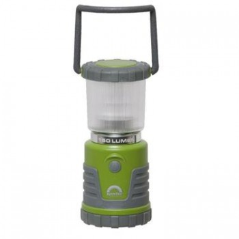 Spinifex Polaris 1.5 Lantern Green