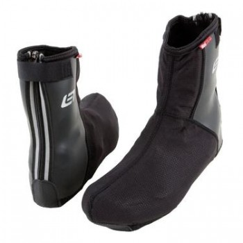 Bellwether Aqua-No Cycling Booties Old R