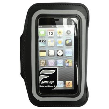 Fly Active Audio Android Armband