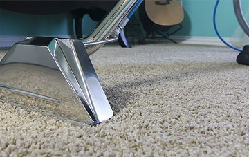Search Carpet Cleaners in Hervey Bay