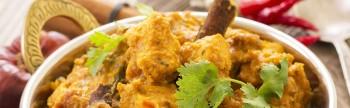 Curry Club Restaurant