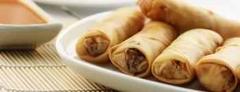 Tan Thai Herbs and Spices