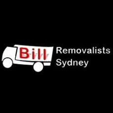 Stress-Free and Hassle-Free Removalist Sydney to Canberra? Call Bill Removalists Sydney!