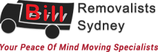 Fast And Easy Removalists From Sydney to Melbourne - CALL Bill Removalists Sydney Today!