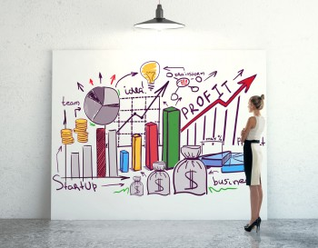 Achieve Your Agency Ambitions- Digital Marketing & Accounting Company in Melbourne