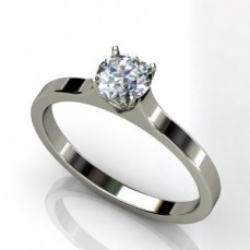 Buy Engagement Rings in Perth